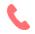 Telefoon icon