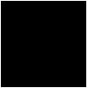Dr. Jetske Ultee logo